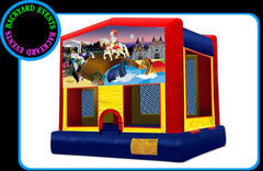 Knights and dragons 4 in 1 $435.00 DISCOUNTED PRICE $349.00 + FREE DELIVERY